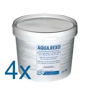 Aqua_Rexo_COMPOSANTS4_tif.jpg