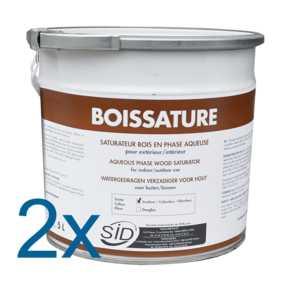 Boissature_incolore_COMPOSANTS2_tif.jpg
