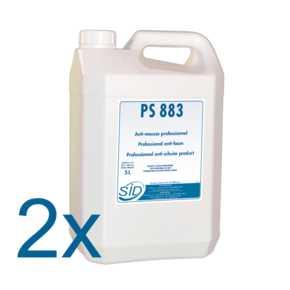 ETIQUETTE_PS_883_PDT_5L_REV5_5Lplastique_COMPOSANTS2_tif.jpg