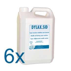 ETIQ_DYLAX_SID_PDT_5L_REV5_5Lplastique_COMPOSANTS6_tif.jpg