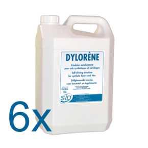 ETIQ_DYLORENE_PDT_5L_REV5_5Lplastique_COMPOSANTS6_tif.jpg