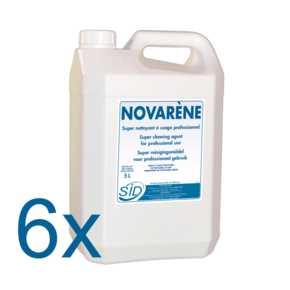 ETIQ_NOVARENE_PDT_5L_REV5_5Lplastique_COMPOSANTS6_tif.jpg