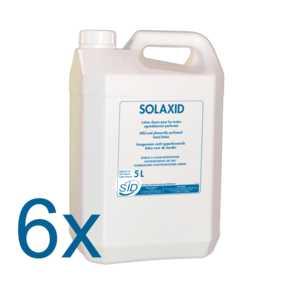 ETIQ_SOLAXID_PDT_5LREV4_5Lplastique_COMPOSANTS6_tif.jpg