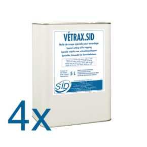 ETQ_VETRAX_SID_VRAC_5L_PDT_REV0_5Lfer_COMPOSANTS4_tif.jpg