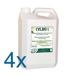 Etiquette_produit_5L_CVEBIO_L_rev2_v2_BAT_5Lplastique_COMPOSANTS4_tif.jpg