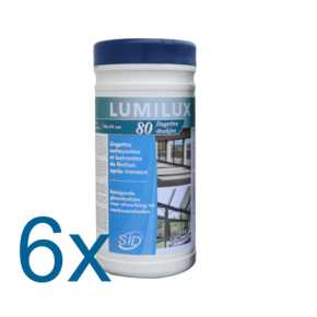 Lumilux-80_COMPOSANTS6_tif.jpg