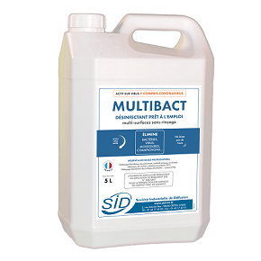 Multibact.png