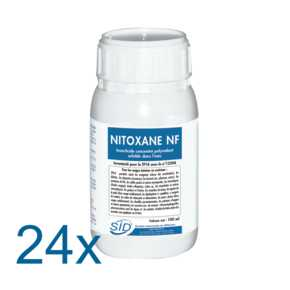 NitoxaneNF1_COMPOSANTS24_tif.jpg