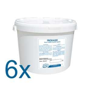 Prodaxid_5L_COMPOSANTS6_tif.jpg