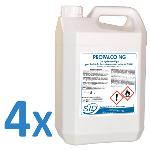 PropalcoNG-4-5L.png