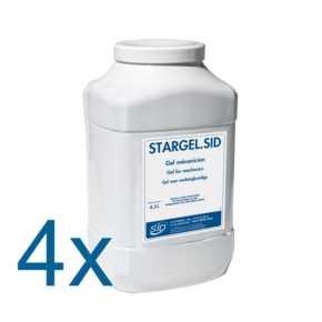 Stargel_sid_4,5L_COMPOSANTS4_tif.jpg