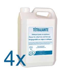 Tetrajante-5L_COMPOSANTS4_tif.jpg