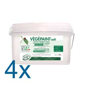 Vegepaint_sati_COMPOSANTS4_tif.jpg