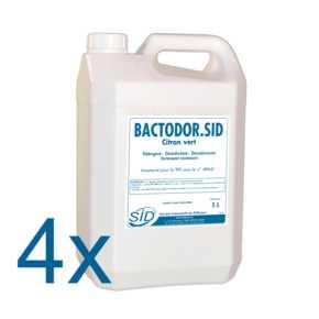 bactodor_5L_COMPOSANTS4_tif.jpg